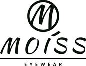 MOISS SUNGLASSES